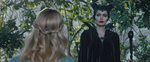 Maleficent-(2014)-115