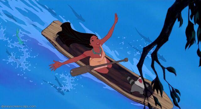 File:Pocahontas-disneyscreencaps.com-1525.jpg