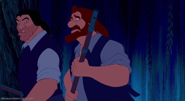 File:Pocahontas-disneyscreencaps.com-5582.jpg