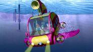 Sea Captain Mickey-014