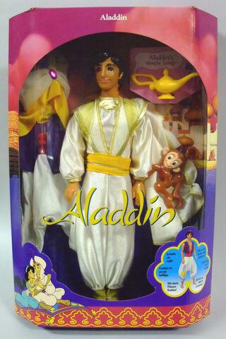 File:Aladdin mattel doll.jpg