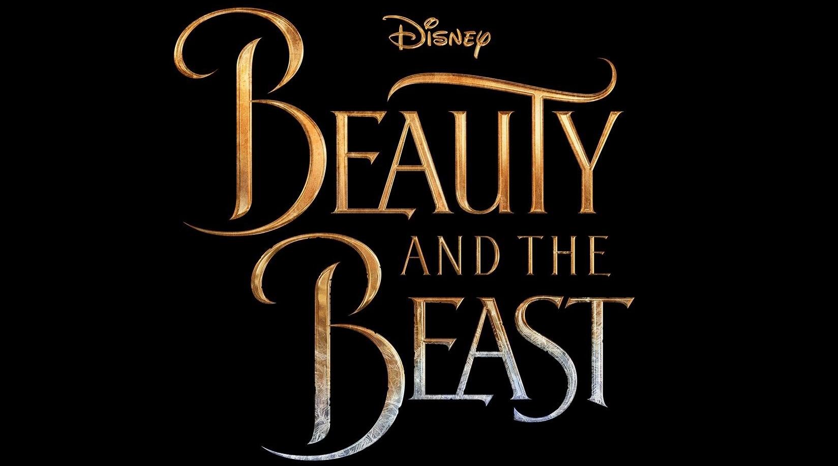 Image - Beauty and the Beast revealed 2017 logo.jpg