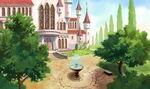 Cinderella2-disneyscreencaps.com-3470