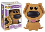 Disney Dug POP