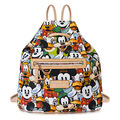 Mickey-and-Friends-Backpack