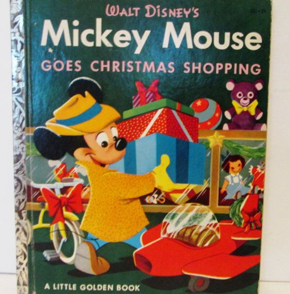 File:Mickey mouse goes christmas shopping.jpg