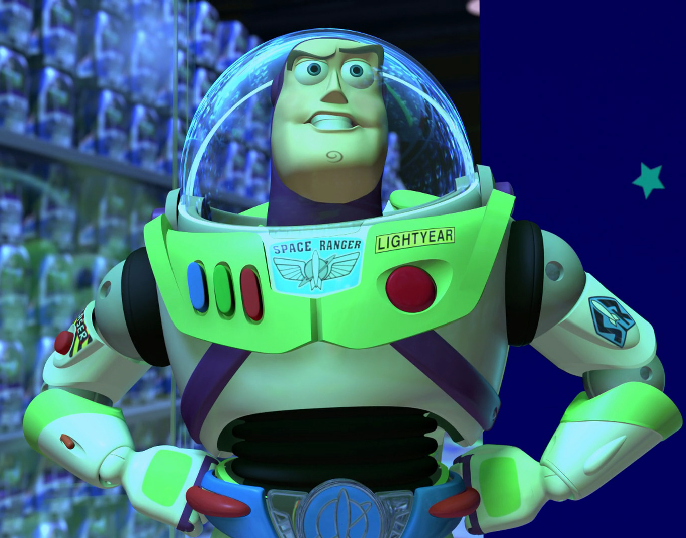 Utility Belt Buzz Disney Wiki Fandom Powered By Wikia