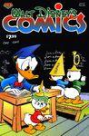 WaltDisneysComicsAndStories 694