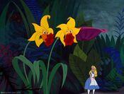 Alice-disneyscreencaps com-3531