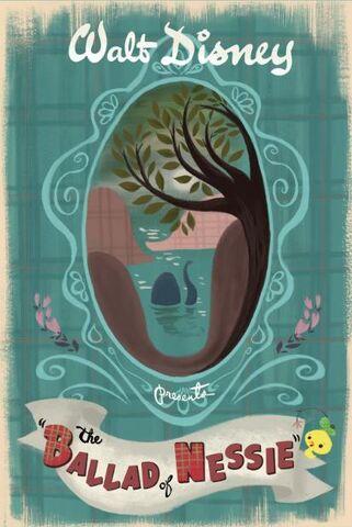File:Ballad of Nessie Poster.jpg