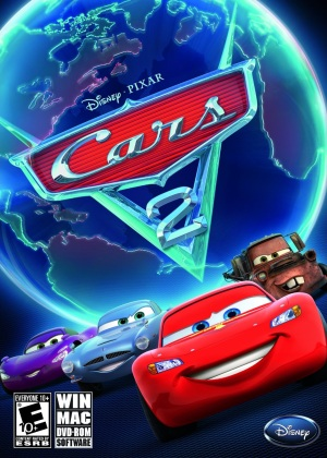 File:Cars 2 PC.jpg