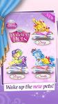Disney Palace Pets 2014 3.0 App