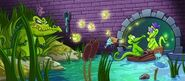 Swampy-300x132