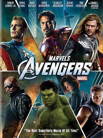 File:Avengers DVD.jpg