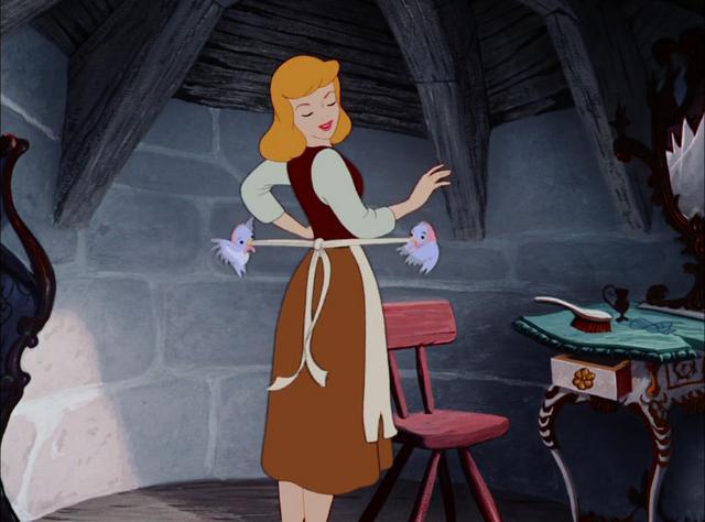 File:Cinderella-623.png