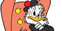 Flintheart Glomgold/Gallery