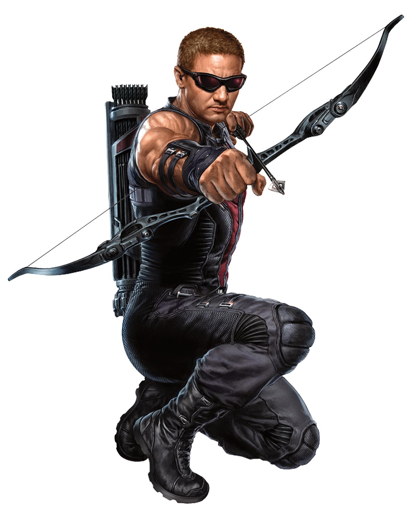 Image - Hawkeye2-Aveng...