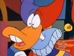 Quackerjack3
