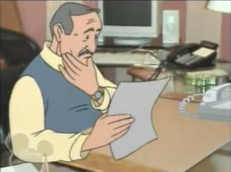 File:Roy Disney Mickey mouse works.png