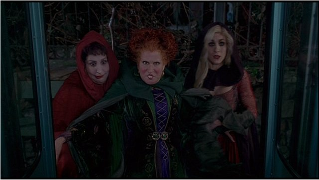File:The Sanderson Sisters.png