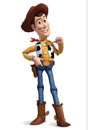 Woody | Disney Wiki | Fandom powered by Wikia