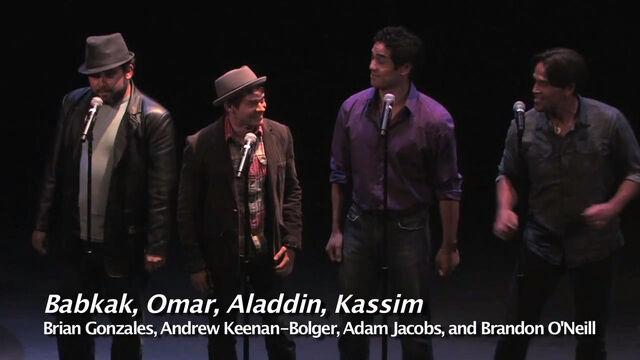 File:Babbak,Omar,Aladdin,Kassim.jpg