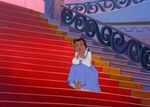 Belle-magical-world-disneyscreencaps.com-9279