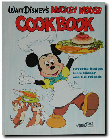 File:Cover walt-disneys-mickey-mouse-cookbook.jpg