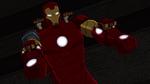 Iron Man Avengers Assemble 14