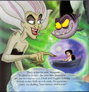 Little Mermaid 2 page4