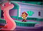 Pirate Princess04