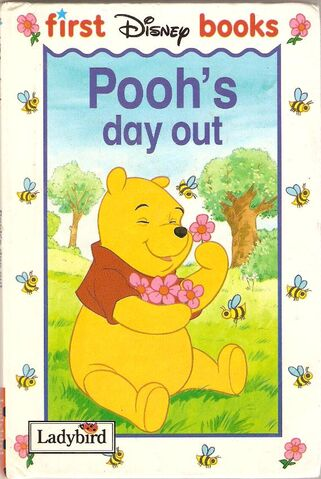 File:Pooh's Day Out (Ladybird).jpg