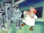 CNIrobotdogs208