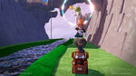 Disney infinity toy box screenshot 05 full