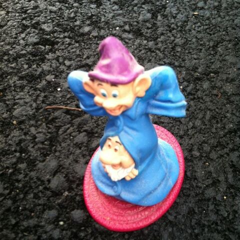 File:Dopey Sneezy toy.jpg