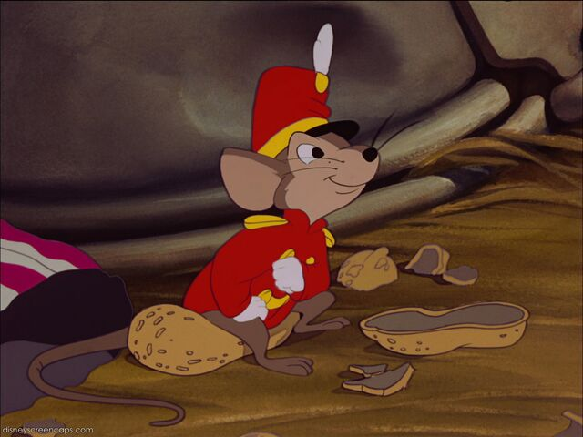 File:Dumbo-disneyscreencaps com-2278.jpg
