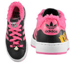 KidsAdidasOriginals-Campus2.0FozzieInfantShoes-(2011)02