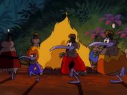 Kiwi's Big Adventure (1)