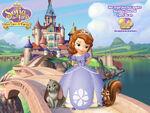 Once Upon a Princess Promo 1