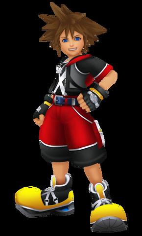 File:Sora (Scan) KH3D.png