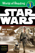 TFA-Rey-Meets-BB8 DISNEY-LUCASFILM-PRESS