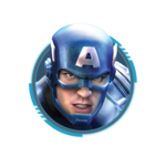The Avengers Playmation Avatar 01