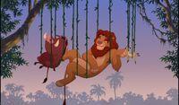 Lion3-disneyscreencaps.com-5669