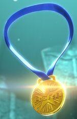 Medal Of Heroes