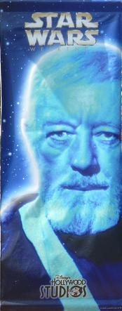File:Obi Wan Kenobi Poster.jpg