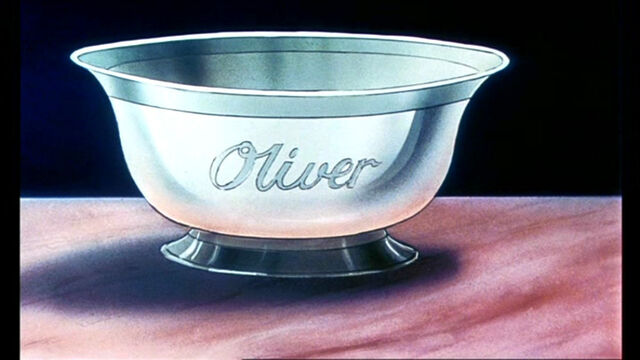 File:Oliver-Company-oliver-and-company-movie-5884438-768-432.jpg
