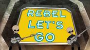 Rebellet'sgo