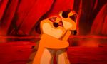 Timon - Ma Hug