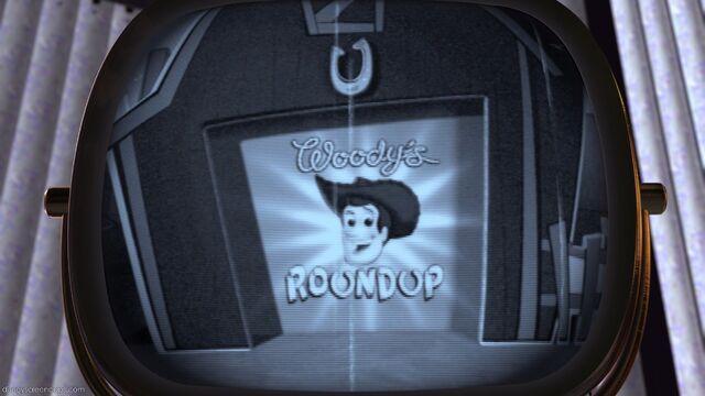 File:Toystory2-disneyscreencaps com-2620.jpg