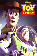 Toystoryvideogamecoverart